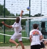 1. Beachvolleyballturnier