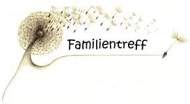 Familientreff e.V.